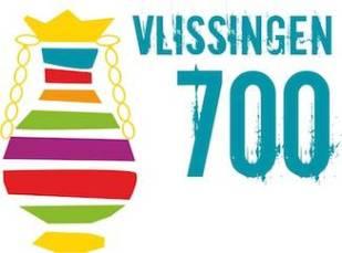 vlissingen 700