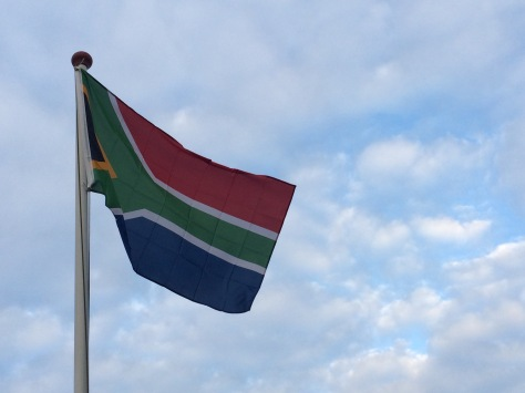 Zuid-Afrika – Day of reconciliation (Verzoeningsdag ... | 474 x 356 jpeg 38kB