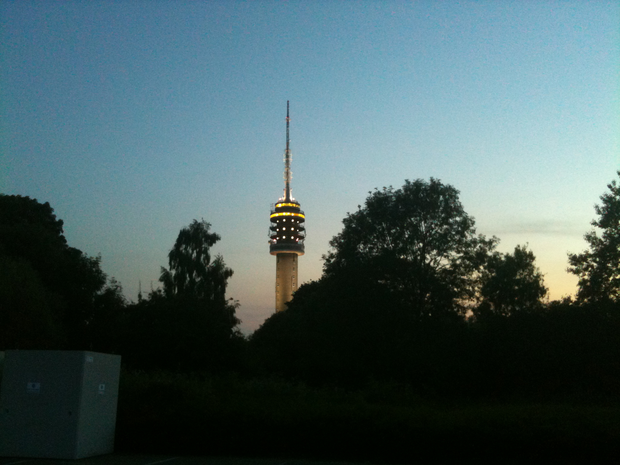 goese polder 4