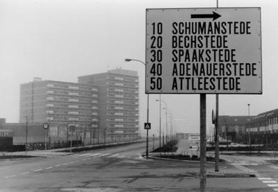 goese polder 5 gemeentearchief
