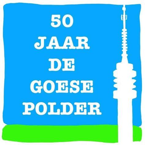 goese polder logo