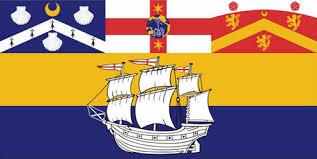 Flag Sydney