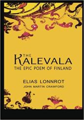 Kalevala english