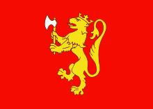 Koninklijke Standaard Noorwegen