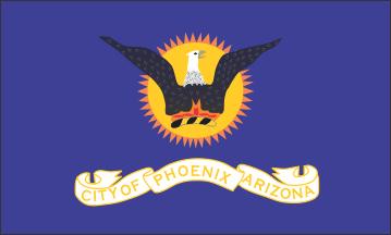 Phoenix oud