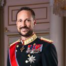 Prins Haakon