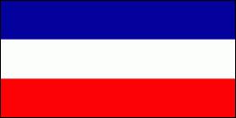 servie-montenegro