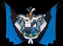 Vironia
