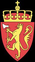 Wapen Noorwegen