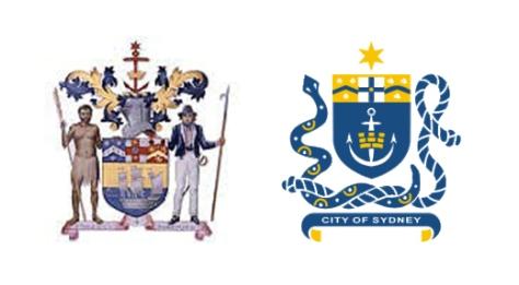 Wapens Sydney