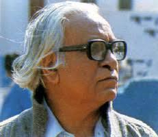 Quamrul Hassan