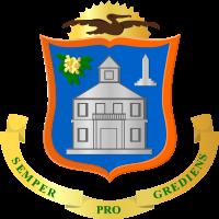 Wapen St Maarten.png
