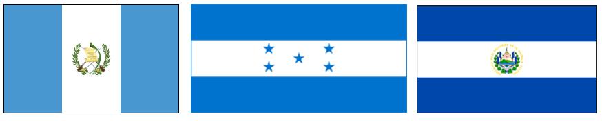 afgeleiden argentinie 1
