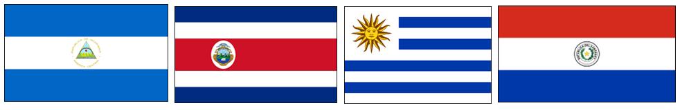 afgeleiden argentinie 2