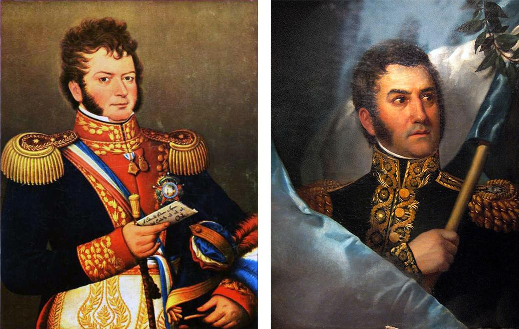 Chili portretten 2