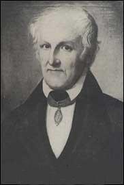 Fredrik Meltzer