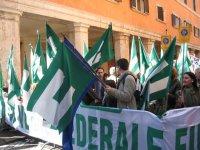 jpg_bandiere_federaliste-9dd02