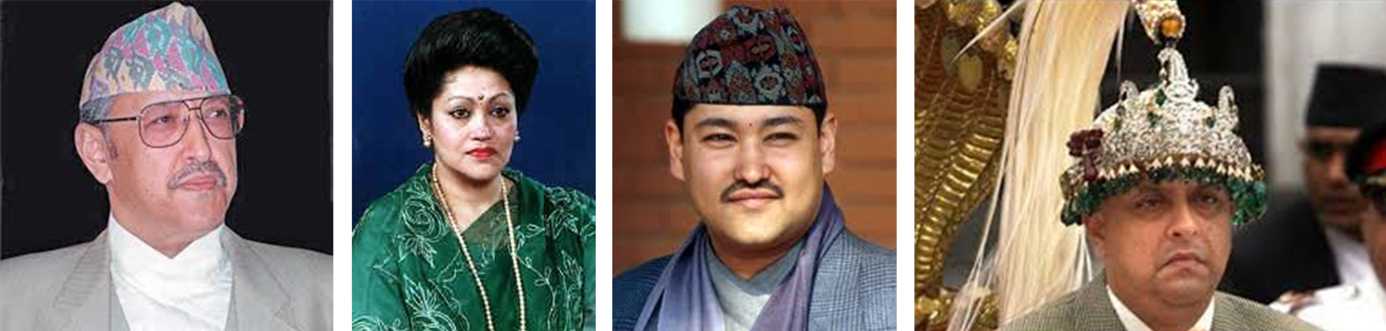 Nepal portretten.jpg