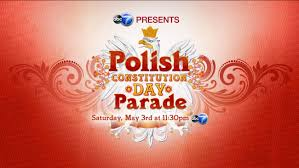 Polish Constitution Day