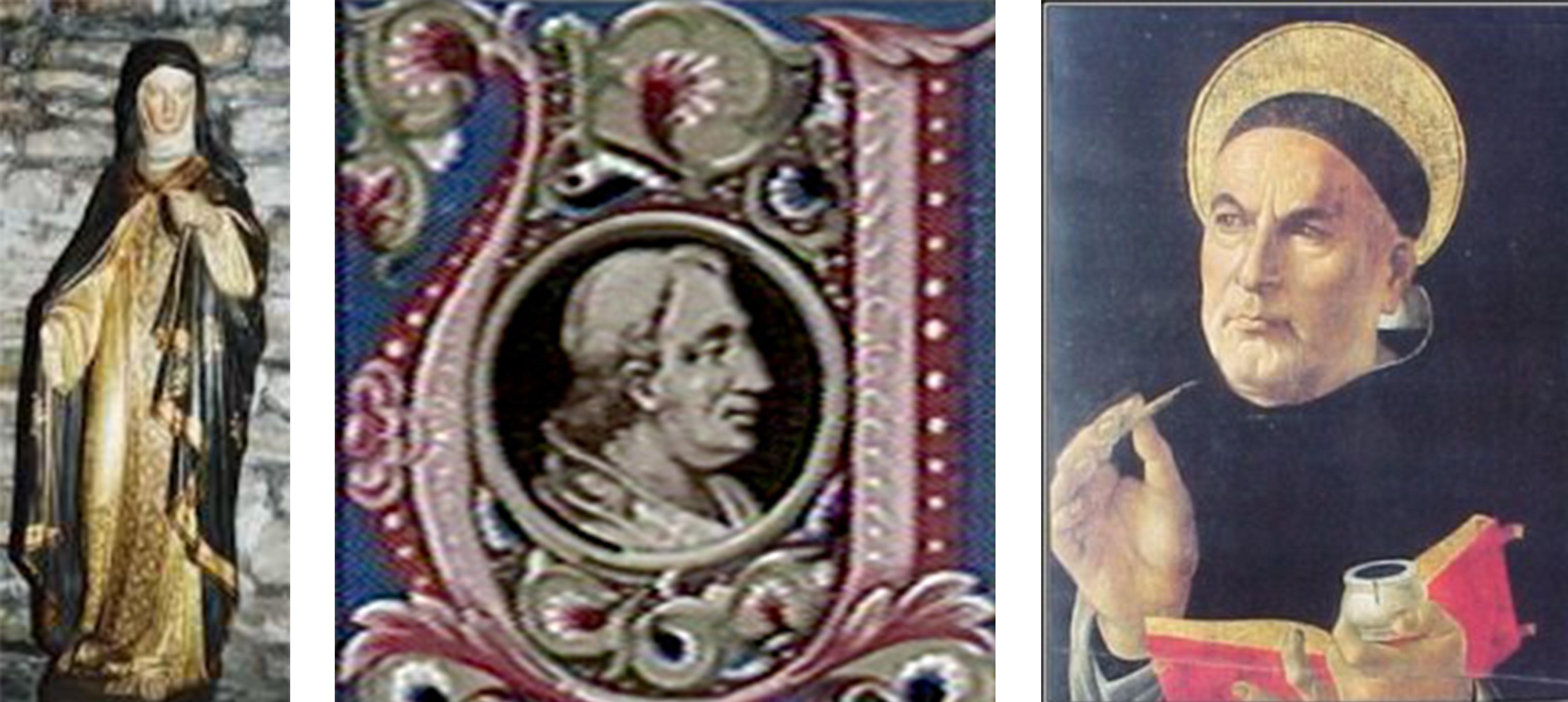 Bolivia portretten