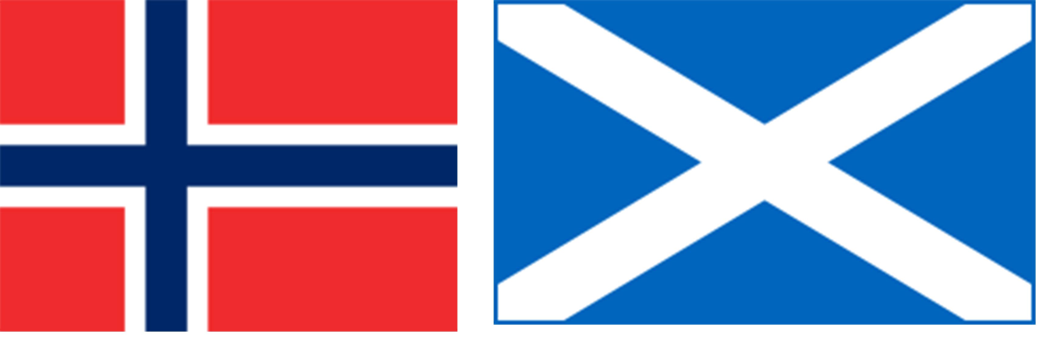 vlaggen noorschot