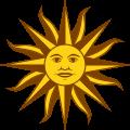 Meizon Uruguay