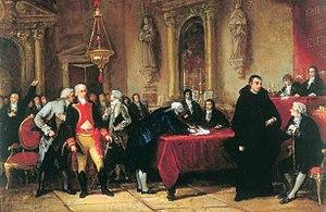 Ondertekening onafhankelijkheid Venezuela 1811