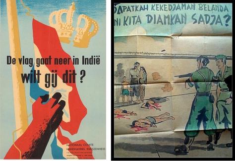 indonesie 04 affiches