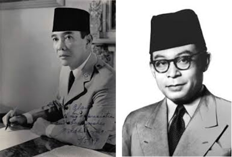 indonesie 06 soekarno hatta