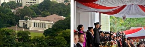 indonesie 07 palace widodo
