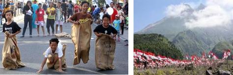 indonesie 09 festiviteiten