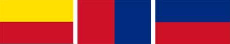 lichtenstein vlaggen