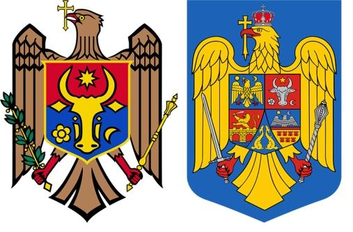 moldavie 01 wapens