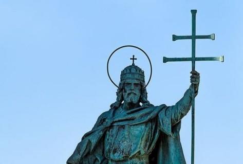 Sint Stefan