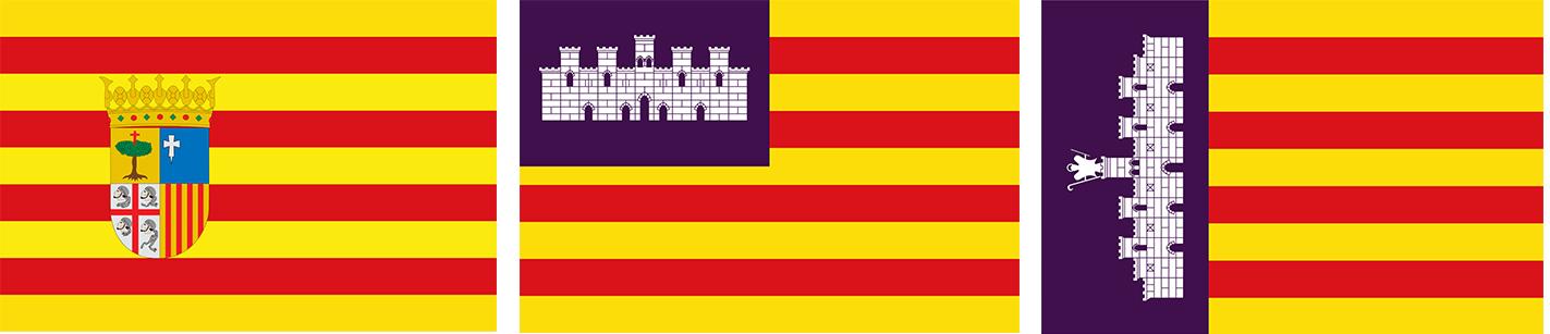 catalonie 02 vlaggengalerij