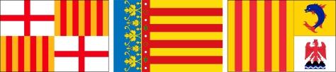 catalonie 04 vlaggengalerij