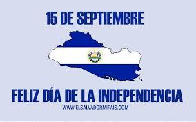 El Salvador affiche