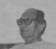 Francisco Feja Feja