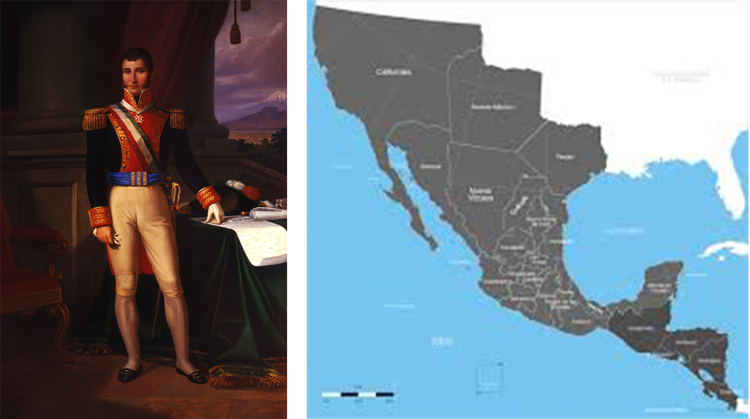 guatemala 02 kaart