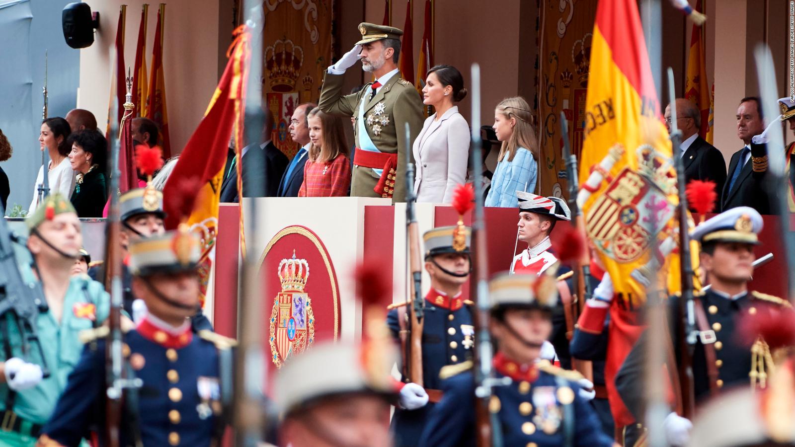 181012095441-dia-nacional-de-espana-full-169.jpg