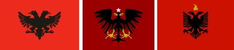 albanie 01