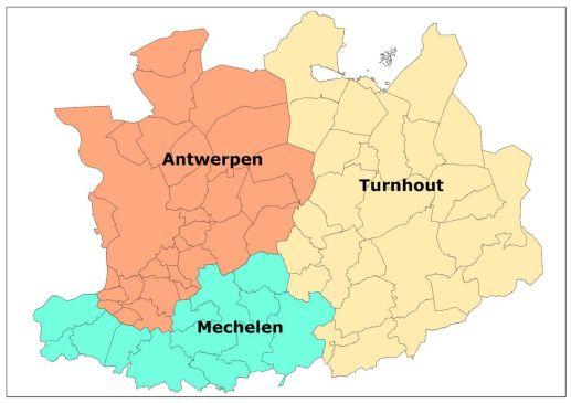 Antwerpen provincie kaart.jpg