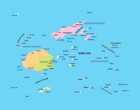 detailed-administrative-map-of-fiji-small.jpg