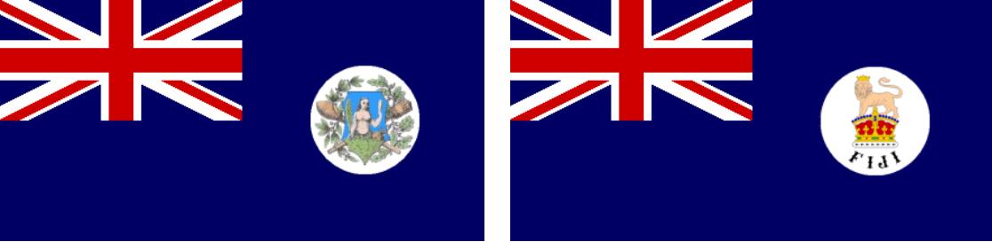 Fiji 03
