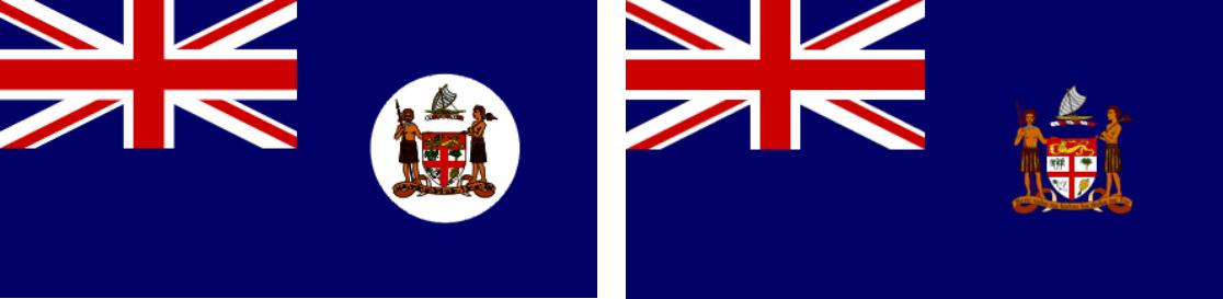Fiji 04