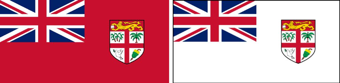 Fiji 05