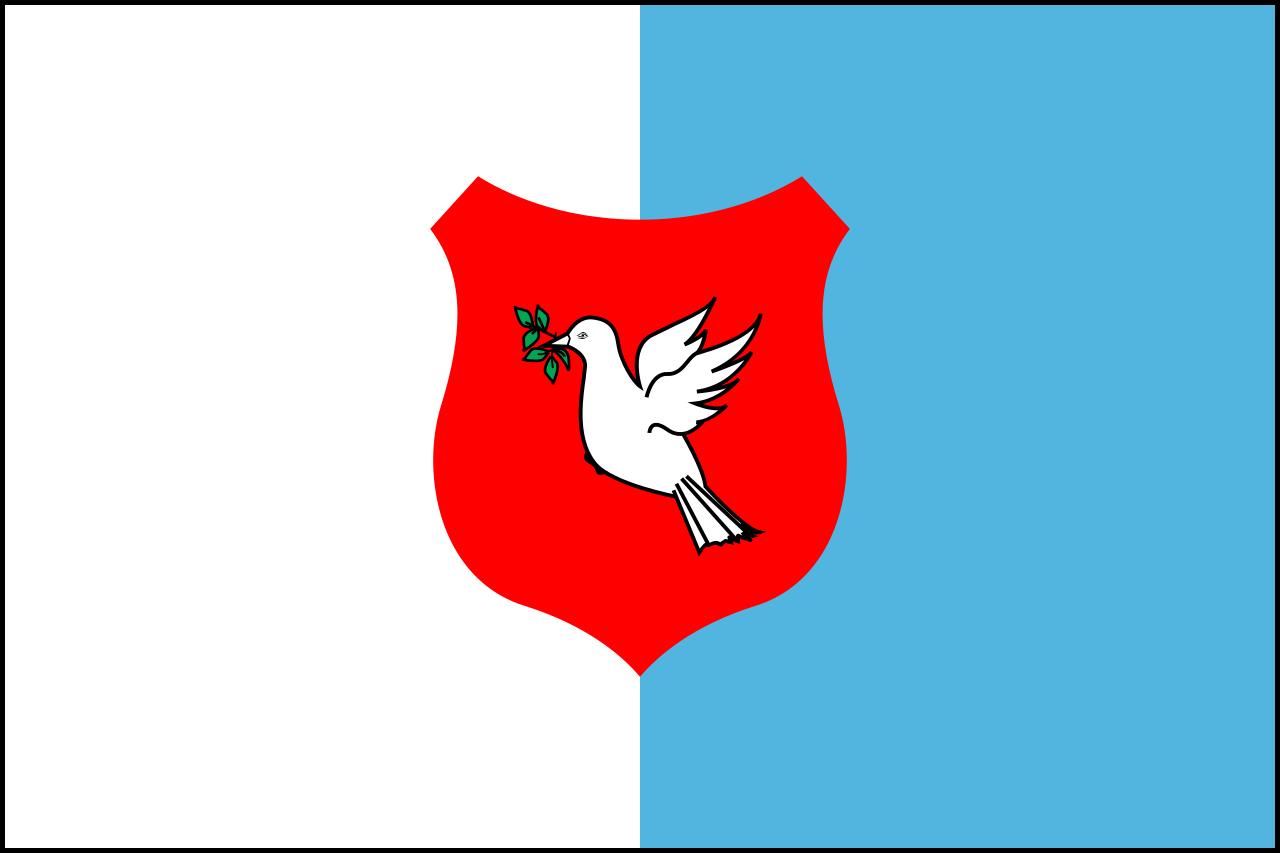 Fiji 08