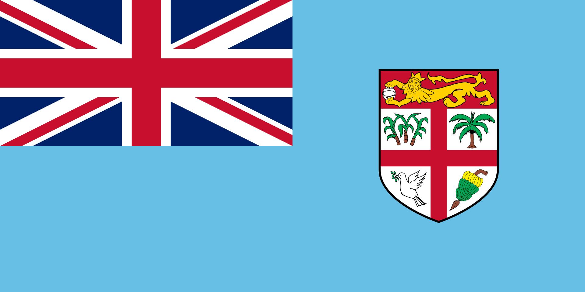 Fiji vlag.png