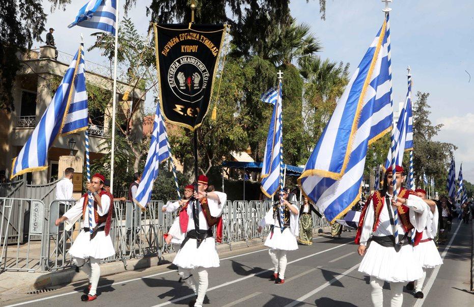 Griekenland - dag vj nee 2
