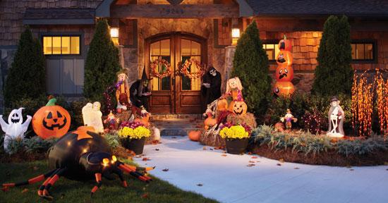 Halloween garden.jpg